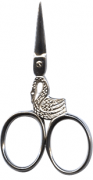 Embroidery & Cuticle Scissors