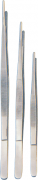 General Surgery Forceps