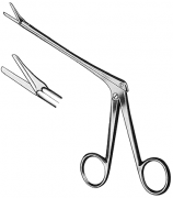 Olivecrona Forcep