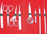 Quiling Tool